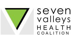 SVHC Landscape Logo