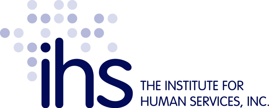 IHS_Logo_CMYK_Highres