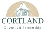 cortland_spon_2016_cortland_downtown_partnership