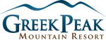 cortland_spon_2016_greek_peak