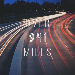 cortland_summary_2016_miles