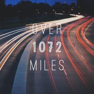 herkimer_oneida_summary_2016_miles