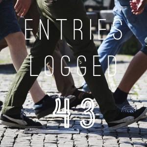 steuben_summary_2016_entries