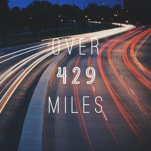 steuben_summary_2016_miles